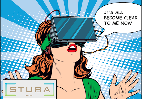 Stuba in 2019: Accredited, Updated and Ready to Rock ·