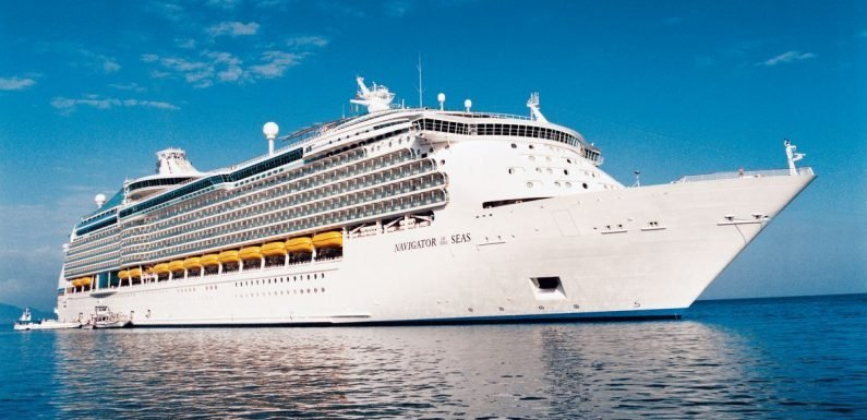 How to find the best Caribbean cruise deals for 2019/2020