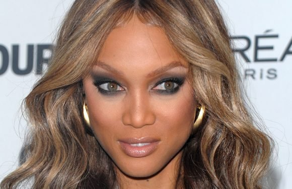 Tyra Banks wants everyone to be a model with new 'Modelland' attraction