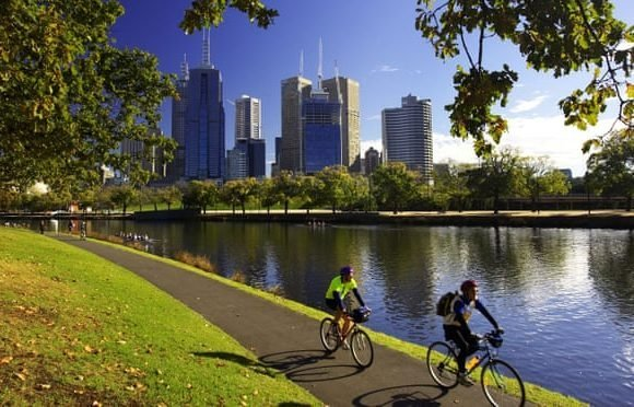 10 top tips from our Melbourne correspondent