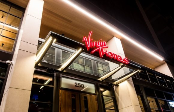 Virgin Hotels Opens Second San Francisco Property