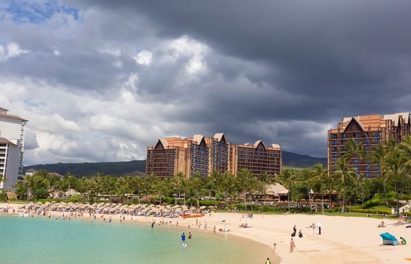 Travel Agents React to Possibility of Legal Marijuana in Hawaii