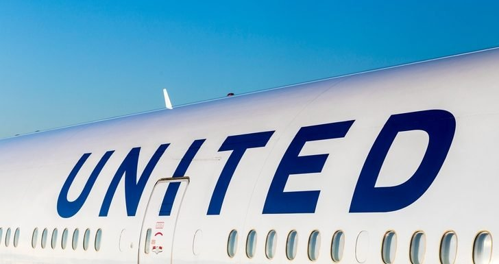 United Airlines Announces Four United Club Locations Coming in 2019