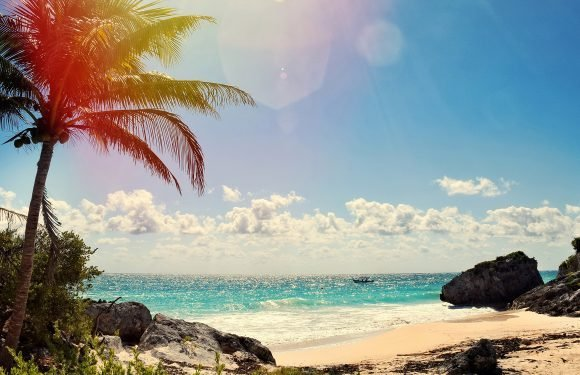 Mexico Tourism Board closing 18 of 21 international offices