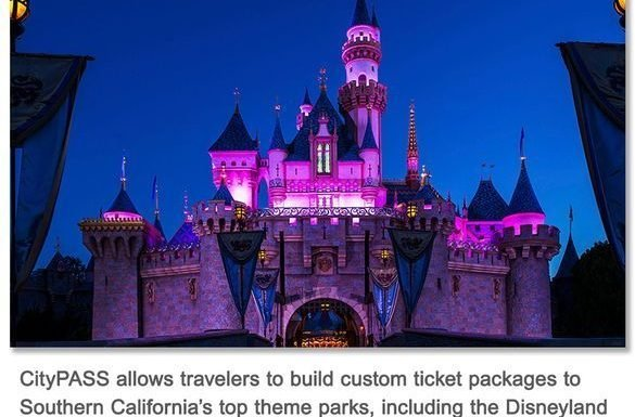 CityPASS debuts build-your-own ticket packages ·