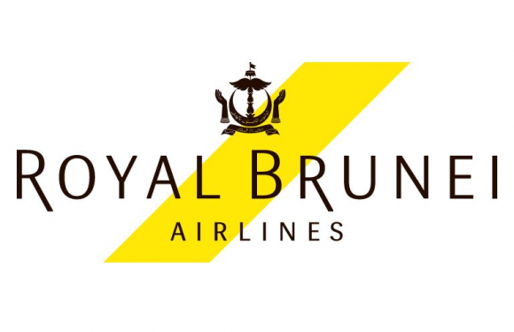 Royal Brunei Airlines Appoints Regional Director Australasia ·
