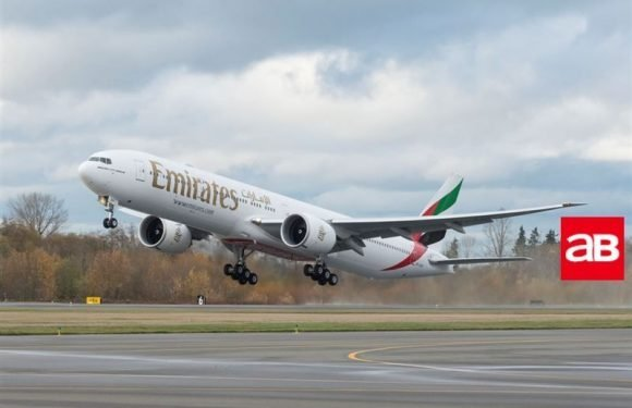 Emirates says to launch Porto flights in July