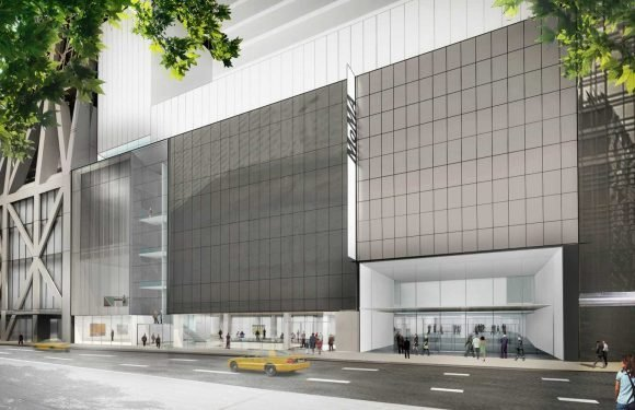 MoMA Is Closing This Summer to Continue Renovations — Here's What You Can Expect to See Inside When It Reopens
