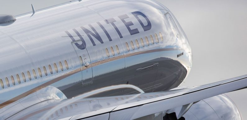 The top airline, hotel and rental-car rewards programs of the FlyerTalk Awards are …