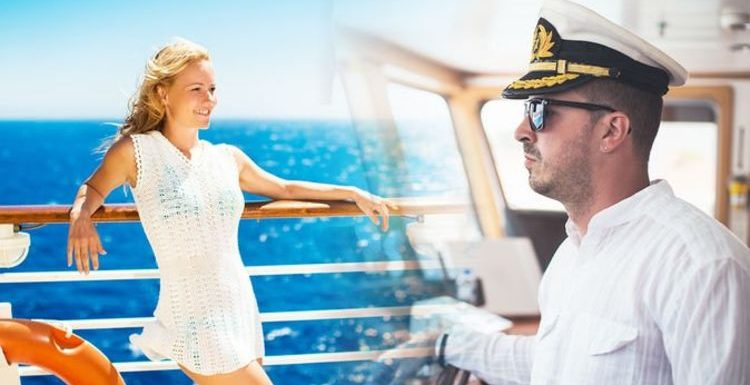 Cruise ship worker reveals passengers should never make this huge mistake on holiday