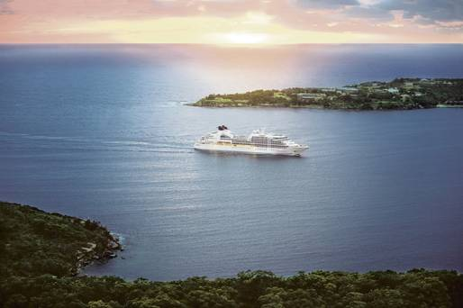 Top 12 Cruises for 2019: A ship for every budget and taste