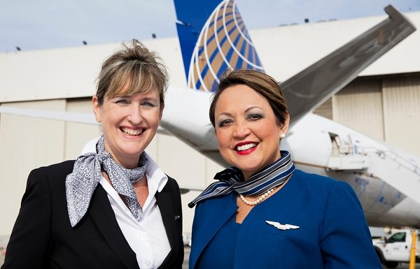 United Airlines Announces Headquarters to Remain at Iconic Willis Tower