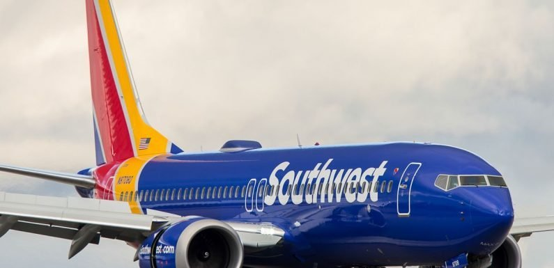 Boeing 737 Max grounded at Southwest, American and United: 6 things travelers need to know