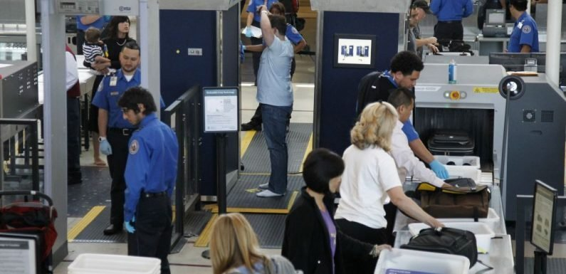 The complete guide to getting Global Entry and TSA PreCheck