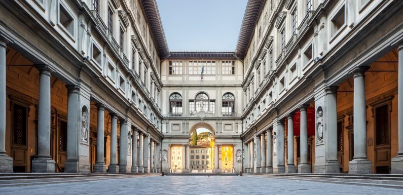 What Travelers Need to Know About Italy's Free Museum Weeks