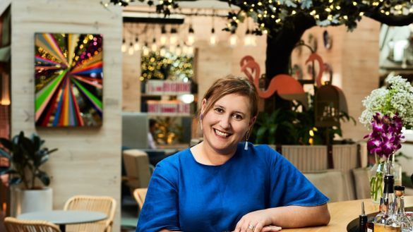 Ovolo Hotels continue momentum with key new appointments ·
