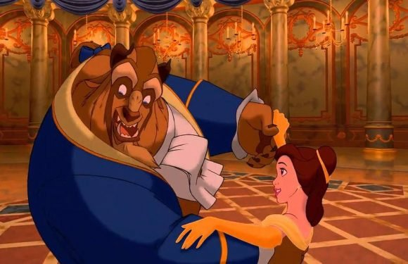 Beauty and the Beast bar and lounge to open at Walt Disney World
