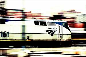 Amtrak Increasing Weekend Acela Express Service