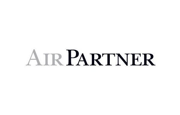 Air Partner awarded contract by Aurigny ·