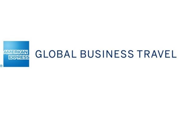 AMEX Global Business Travel announces new products and technology enhancement ·