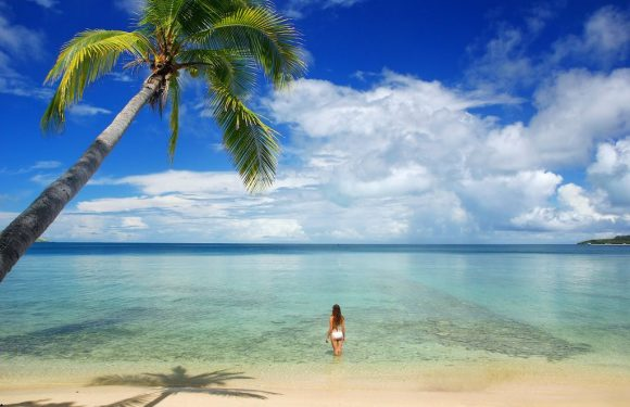 Aussies can now pay for their holidays in instalments before they fly ·