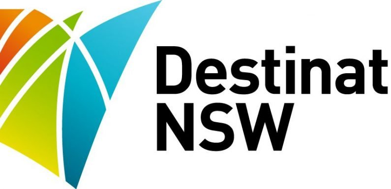 NSW First in Australia for Export Ready Tourism Businesses ·