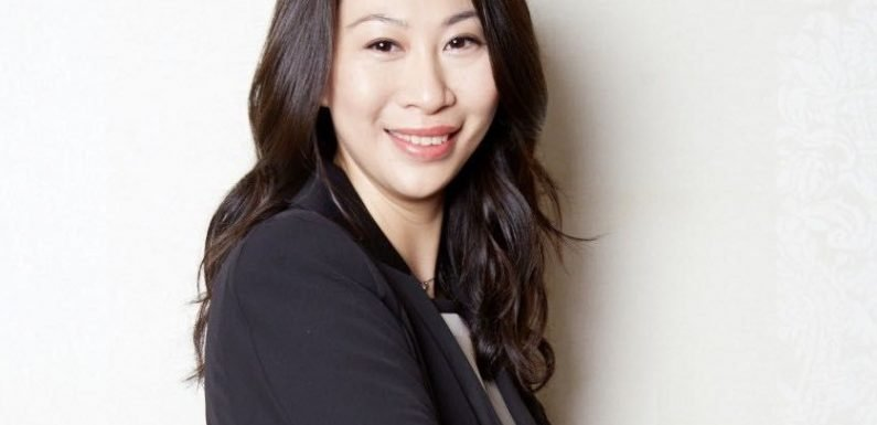 Shinta Mani Hotels Appoint Janet Chan ·
