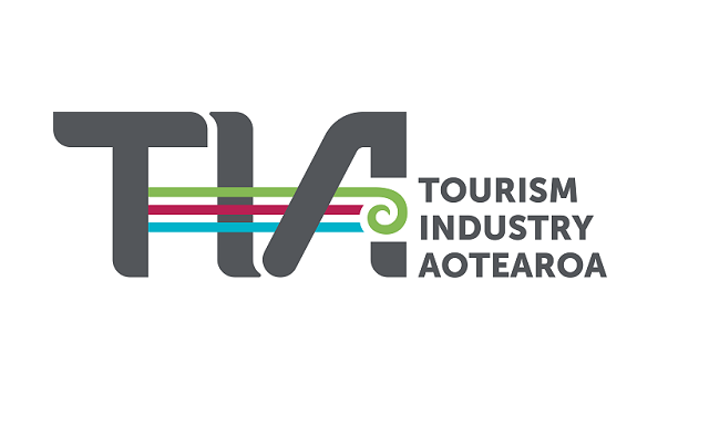 Use GST to fund local government tourism ·