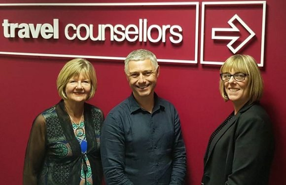 Travel Counsellors appoint Supplier Relations Manager ·