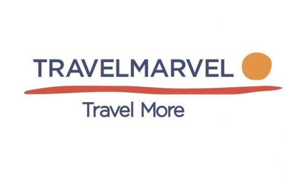 Get creative and win with Travelmarvel ·