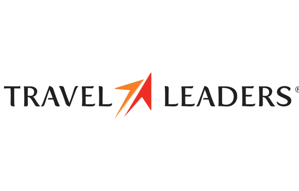 Travel Leaders Group Expands Involvement In American Society of Travel Advisors