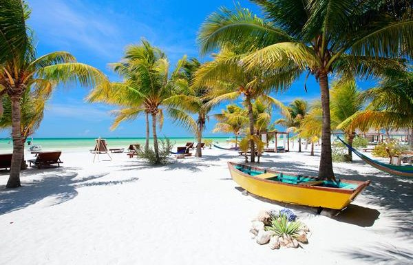 Topdeck Travel Introduces First Mexico Trip
