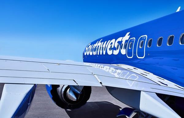 Southwest Airlines Adding More Hawaii Flights