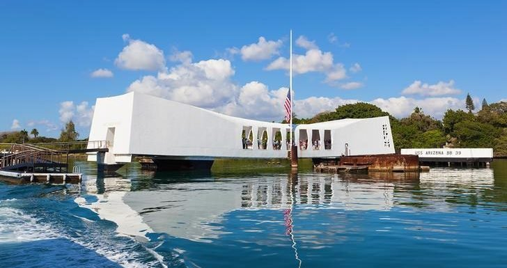 5 Tips for Getting the Most Out of Your Visit to Pearl Harbor