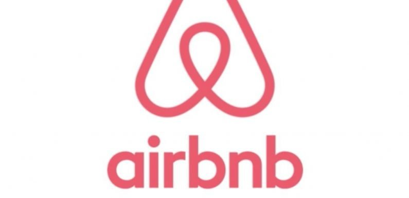 Airbnb releases research on latest travel trend ·
