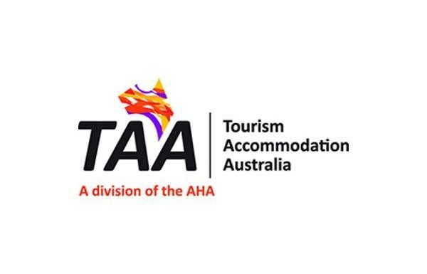 Accommodation industry welcomes new Morrison Ministry ·