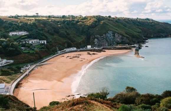 Jersey holidays: The stunning island break offering food & fun just an hour away