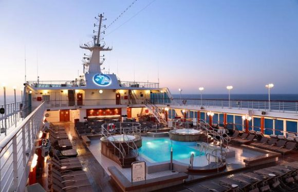 Azamara Club Cruises Rebrands, Expands Land Programs