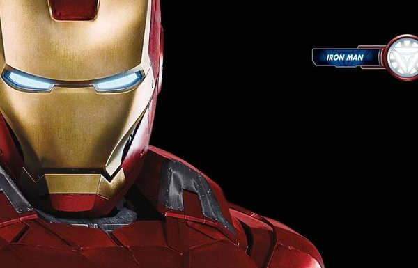 You Can Book Tony Stark's Cabin from Avengers: Endgame on Airbnb