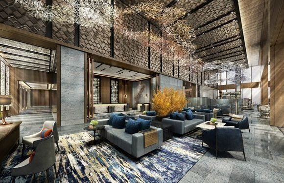Japan signs its second Distinctive Autograph Collection Hotel ·