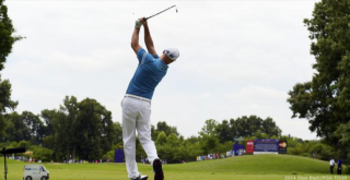 Memphis is ready to host the WGC ·