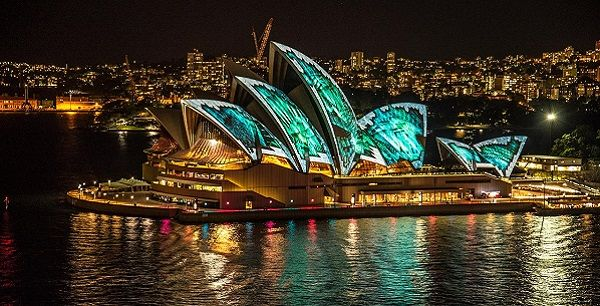 Sydney and Asian Trails gearing up for 2019 Get Global Conference ·