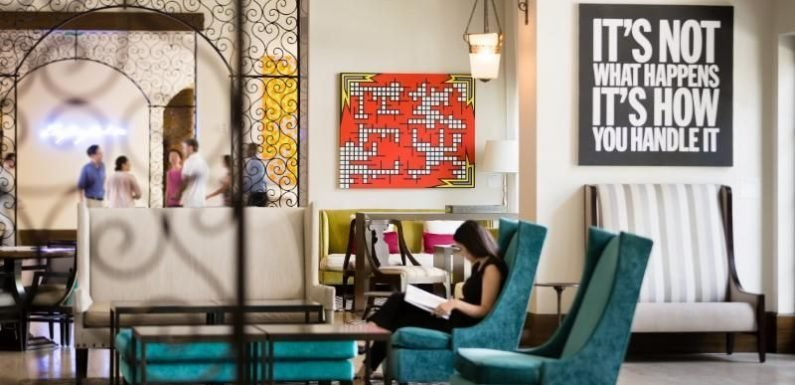 """The Alfond Inn at Rollins introduces new """"Summer Memories Package"""" ·"""
