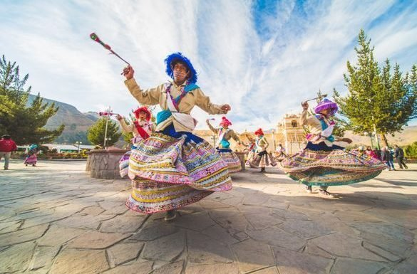 Tucan Travel launch two new tailor-made South America Tours ·
