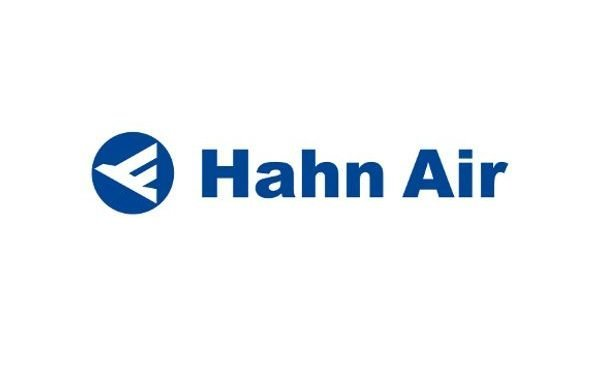 Hahn Air Lines launches dedicated website for flight operations ·