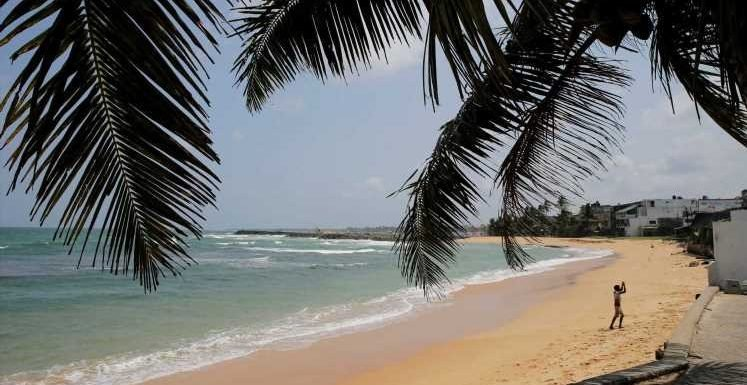 Sri Lanka slashes airfare costs to revive tourism industry after Easter terrorist attack