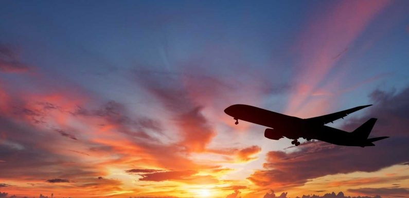 Yes,  it's possible to get a refund on a nonrefundable airline ticket; here's how