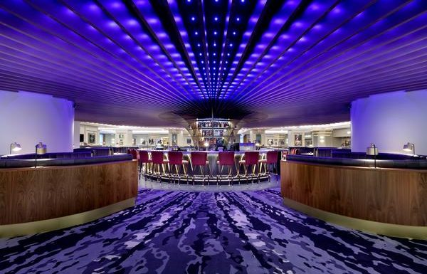 Hard Rock Announces Grand Opening of London Hotel