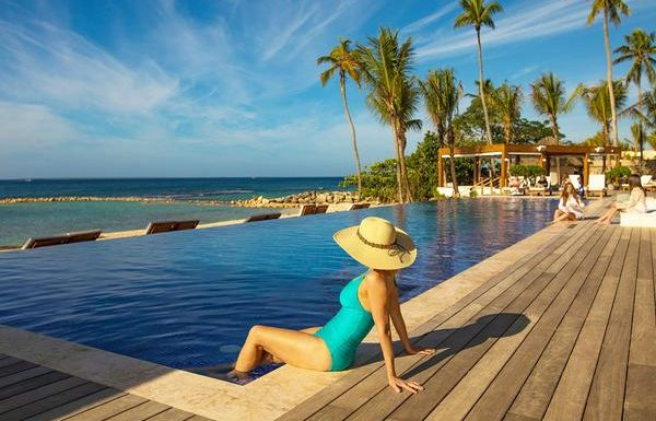 Agent Rates and Increased Commission at Casa de Campo Resort & Villas