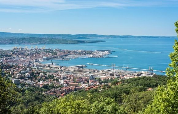 A local's guide to Trieste: 10 top tips